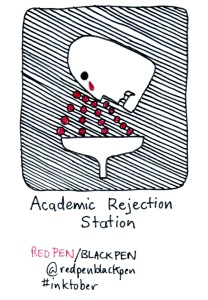 2015_10_25_academicrejectionstation